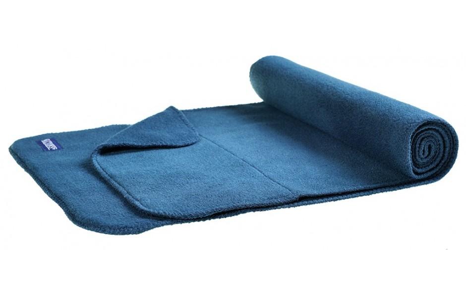 Luxe sjaal voor de winter
